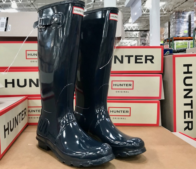 What to Expect at Costco (October 2018)