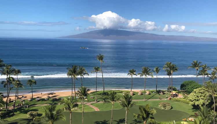 Crazy Cheap Airline Tickets to Hawaii from California