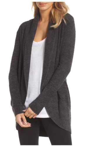 Nordstrom Anniversary Sale + FREE Shipping