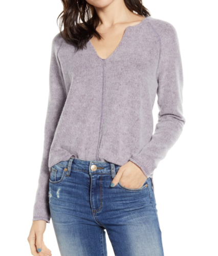 Nordstrom Spring Sale – Up to 60% off + FREE Shipping