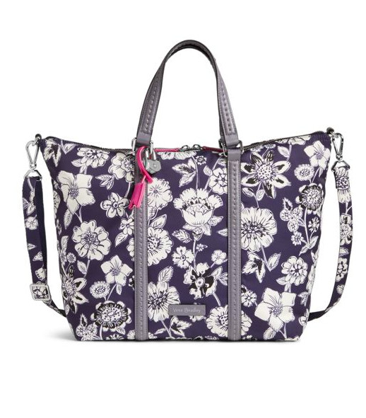 Vera Bradley Outlet – Extra 30% off Sale Styles + FREE Shipping