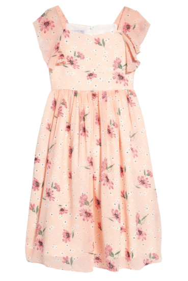 Nordstrom Clearance Sale – Extra 25% off + FREE Shipping
