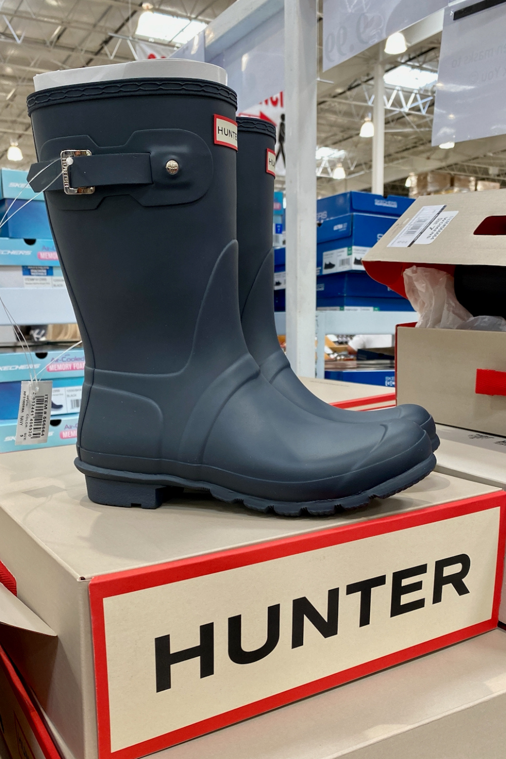 What to Expect at Costco September 2020
