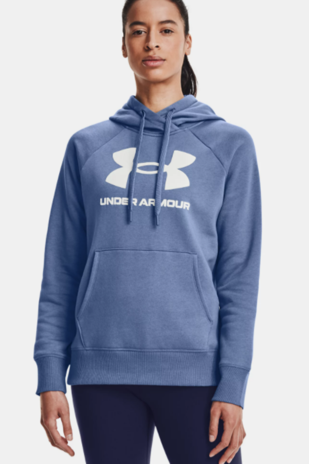 Under Armour Outlet Extra 30% off